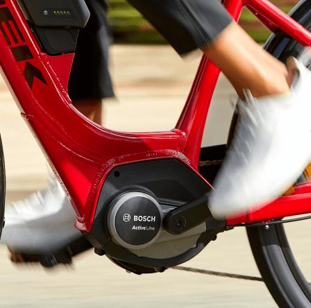 Stoof Tweewielers wordt E-bike specialist