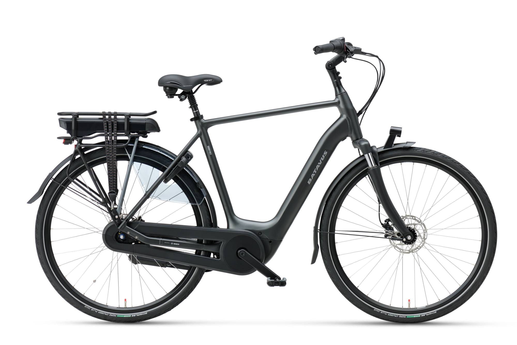 Batavus Finez Active